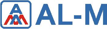 logo_350_v4
